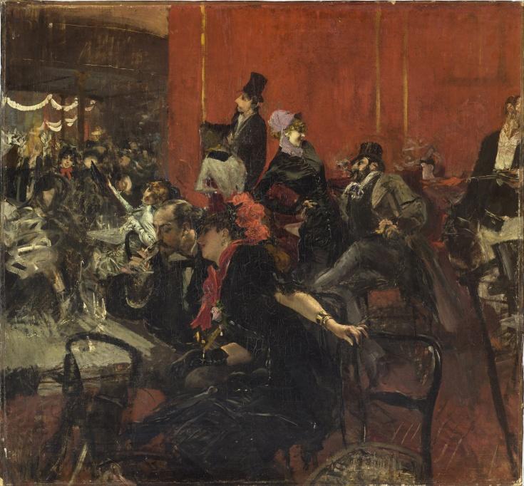 Giovanni_Boldini_-_Feast_Scene_-_Google_Art_Project