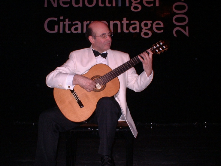 foto Grano Neuotting